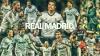 După înfrângerile echipelor Atletico Madrid şi Barcelona, Real Madrid este lider în Campionatul spaniol
