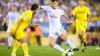 Real Madrid a învins Villarreal şi este lider în Campionatul Spaniei