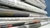 Tensiunile din Ucraina continuă să ţină prima pagină în presa internaţională