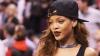 Un videoclip al cântăreţei Rihanna ar putea fi interzis. Vedeta este acuzată de plagiat