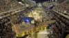 Prezervativele şi silicoanele îi preocupă pe brazilieni înainte de Postul Mare