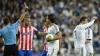 Nebunie în La Liga: Atletico a devenit noul lider al competiţiei, iar Real a rămas fără Ronaldo în meciul cu Bilbao