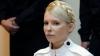 Procurorul general interimar al Ucrainei: Dosarele Iuliei Timoşenko ar putea fi clasate