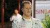 Medicii îl scot din comă pe Schumacher, iar anchetatorii anunţă cine este vinovat de accidentul campionului