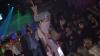 Amintiri, băutură şi distracţie! Foşti colegi de clasă au rupt ringul de dans în mai multe cluburi de noapte (VIDEO)