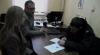 """Directorul Liceului """"Lucian Blaga"""" din Tiraspol a fost ELIBERAT"""