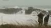 Vremea rea continuă să provoace pagube în vestul continentului european