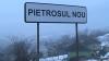 """""""Mergem pe jos spre şcoală şi ne latră câinii"""". Coşmarul pe care îl trăiesc 13 copii din satul Pietrosul Nou (VIDEO)"""