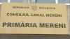"""(VIDEO) Scandal la Mereni: Mai mulţi locuitori ai satului sunt în conflict cu """"Martorii lui Iehova"""""""