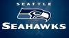 Seattle Seahawks a câştigat finala Super Bowl