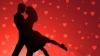 Sărbătoarea iubirii: Milioane de oameni din întreaga lume sărbătoresc Ziua Îndrăgostiţilor