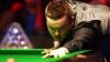Soarta îi surâde jucătorului de snooker Shaun Murphy. Sportivul a strălucit la turneul din Gdynia