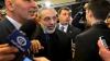 Opoziţia siriană a avertizat că se poate retrage din procesul de negocieri cu guvernul
