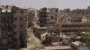 STATISTICI ÎNFRICOŞĂTOARE! Cel puţin 140.000 de oameni au murit în conflictul din Siria
