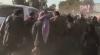 O misiune ONU a evacuat 600 de sirieni dintr-un oraş asediat de forţele guvernamentale