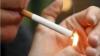 Europarlamentul vrea să le facă viaţa mai grea fumătorilor