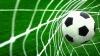 Meci de foc în Divizia Naţională! Derbiul etapei a 20-a, Dacia - Milsami se va juca pe stadionul din Speia