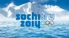 Guvernul a alocat 30 de mii de euro pentru transmisiunea live a Jocurilor Olimpice la TV