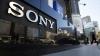 Sony a vândut 5,3 mln de console Playstation 4, depăşind ţinta anuală