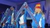 Sportivii moldoveni vor începe competiţiile la Olimpiadă chiar a două zi după ceremonia de deschidere