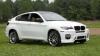 Răzbunare incredibilă! Ce a păţit şoferul unui BMW X6 nou-nouţ care şi-a parcat maşina pe un teren de joacă (FOTO/VIDEO)