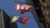 Scandal diplomatic între Washington şi Caracas. Venezuela a expulzat trei diplomaţi americani
