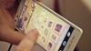 Google va crea primul telefon 3D din lume. Gadgetul va fi încorporat cu senzori care vor înţelege spaţiul la fel ca un om