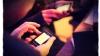 Cele mai periculoase lucruri pe care le poţi face cu un smartphone