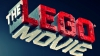 """""""The LEGO Movie"""" este lider în box office-ul nord-american. A avut încasări de 69 de milioane de dolari"""