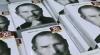 Poşta Americii va tipări timbre cu imaginea lui Steve Jobs