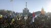 Oficiali internaţionali, despre deciziile istorice de la Kiev: O justiţie independentă este esenţială pentru o Ucraină democratică