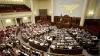 Rada Supremă de la Kiev se va întruni pentru a vota componenţa unui nou cabinet de miniştri