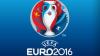 Ion Caras: Moldova va avea parte de preliminarii grele pentru Campionatul European 2016