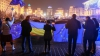 DECIS! Uniunea Europeană pregăteşte sancţiuni împotriva oficialilor ucraineni
