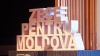 """IATĂ cine sunt membrii juriului """"10 pentru Moldova"""""""