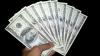 Metodă ingenioasă de a face bani! O femeie a iniţiat un business care nu duce lipsă de clienţi