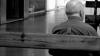 Studiu: Lipsa unui somn de calitate poate fi cauza sindromului Alzheimer