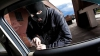 Tineri şi neliniştiţi, pasionaţi de maşini! Doi tineri sunt cercetaţi penal pentru furt de automobile
