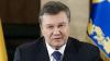 ULTIMA ORĂ! Preşedintele Ucrainei, Victor Ianukovici, anunţă alegeri prezidenţiale anticipate
