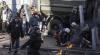 Noi confruntări în estul Ucrainei! Separatiştii pro-ruşi iau ostatici şi ocupă noi sedii administrative (LIVE/VIDEO/FOTO)