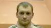 Radu Cijicenco neagă acuzațiile aduse de Jurnal TV, potrivit cărora a fost trimis la killerul Proca de către Vlad Plahotniuc