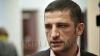 Vlad Ţurcanu: Vitalie Marinuţa şi-a anunţat demisia în urma unor discuţii APRINSE cu preşedintele ţării