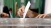 Liberal-reformatorii cer două zile de votare pentru moldovenii de peste hotare