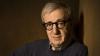 Regizorul Woody Allen, acuzat de agresiune sexuală de către fiica sa adoptivă