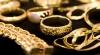 Moldoveanul reţinut cu 13 kg de aur la vamă va ajunge în faţa judecătorilor