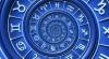 Horoscop: Berbecii ar putea pierde bani, iar Fecioarele vor fi irascibile