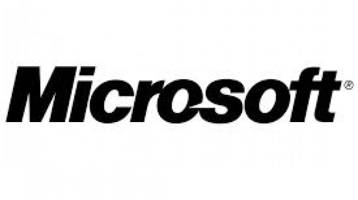 Gigantul IT Microsoft are de astăzi un nou director general