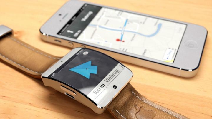 Acesta poate fi gadgetul viitorului! Apple pregăteşte o lansare fabuloasă