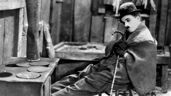 Veste bună pentru fanii lui Charlie Chaplin: Ultima reşedinţă a actorului va deveni muzeu