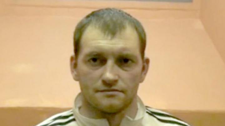 Avocatul Radu Cijicenco susţine că l-a vizitat pe killerul Proca la solicitarea soacrei acestuia, dar nu la recomandarea lui Vlad Plahotniuc